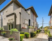 6029 California Ave SW Unit D, Seattle image