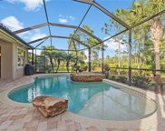13115 Simsbury Ter, Fort Myers image