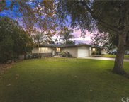 5912 Normandie Place, Riverside image