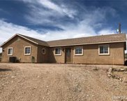 29895 N Surf Spray Drive, Meadview image
