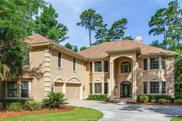 243 Fort Howell  Drive, Hilton Head Island image