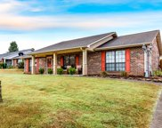 2023 Raulston View Drive, Maryville image