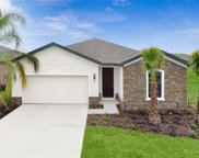 4421 Silver Creek Street, Kissimmee image