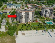 2800 Estero BLVD Unit 606, Fort Myers Beach image