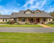 8138 Percie Rd, Custer image