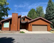 2830 N Marrcrest West  W, Provo image