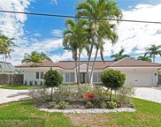 5510 Bayview Dr, Fort Lauderdale image