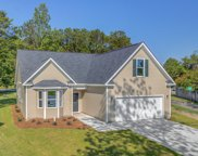 135 Egret Lane, Goose Creek image