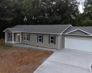 2055 Shawferry Road Rd, Lenoir City image
