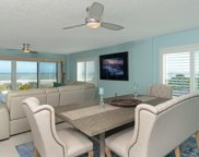 6770 Ridgewood Avenue Unit #305, Cocoa Beach image