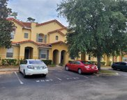 2625 Andros Lane, Kissimmee image
