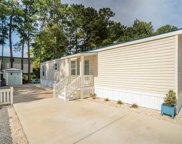 142 Offshore Dr., Murrells Inlet image