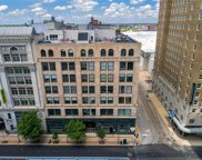901 Washington  Avenue Unit #205, St Louis image