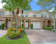 4448 Regal Court, Delray Beach image