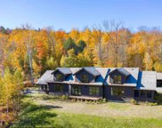580 Trapp Hill Road Unit #614, Stowe image