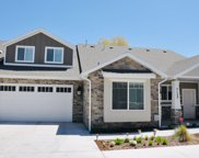 7125 W Oromia View Dr, West Valley City image