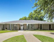 4109 Flintridge Drive, Dallas image