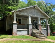 1320 Chestnut St, Knoxville image