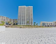 24568 Perdido Beach Blvd Unit 308, Orange Beach image