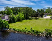 1311 Waterway Dr., North Myrtle Beach image