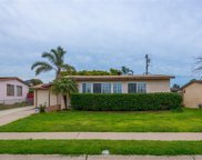 365 Calla Ave, Imperial Beach image