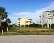 119 Ferry Road, Holden Beach image
