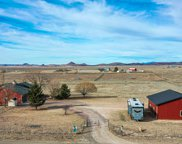 8450 E Saddlehorn Trail, Prescott Valley image