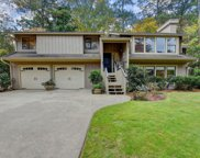 8865 North Mount Drive, Johns Creek image