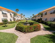 3070 Gulf Shore Blvd N Unit 205, Naples image