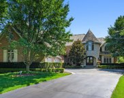 3903 Sunset Lane, Northbrook image