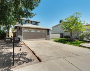 3732 W Bluefield Avenue, Glendale image