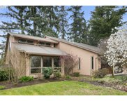 11495 SW 92ND  AVE, Tigard image