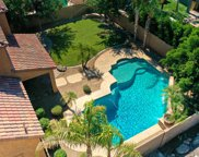 3115 E Turnberry Drive, Gilbert image