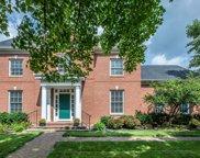 3585 Drayton Hall S, New Albany image