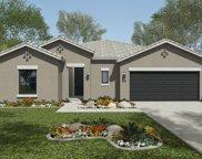 9700 Fort Sanders, Bakersfield image
