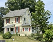 1705 Highpoint Rd  Road, Coopersburg image