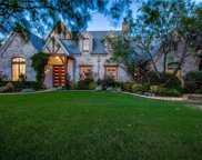 4617 Saint Laurent Court, Fort Worth image