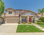 1320  Crystal Hollow Court, Lincoln image