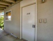 228 Hacienda Carmel, Carmel image