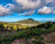 959 Kaluanui Road, Honolulu image