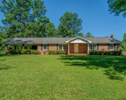 407 Timber Ridge  Rd, Glade Hill image