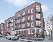 56 Park Vale Ave Unit 12, Boston, Massachusetts image