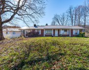 364 Ollis Bowers Hill Rd, Kingsport image