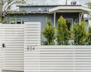 824     Crestmoore Place, Venice image