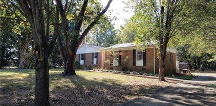 5525 Truewood  Drive Unit #2, Mint Hill