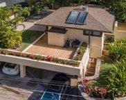 1311 Dominis Street, Honolulu image