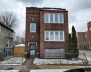 2801 East 77Th Street, Chicago image