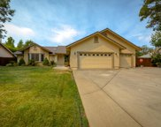 11330 Rugby Hill Dr, Redding image