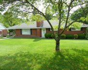 17 Gorman Ave, White Twp - IND image
