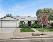 1324 Ridgewood Dr, San Jose image